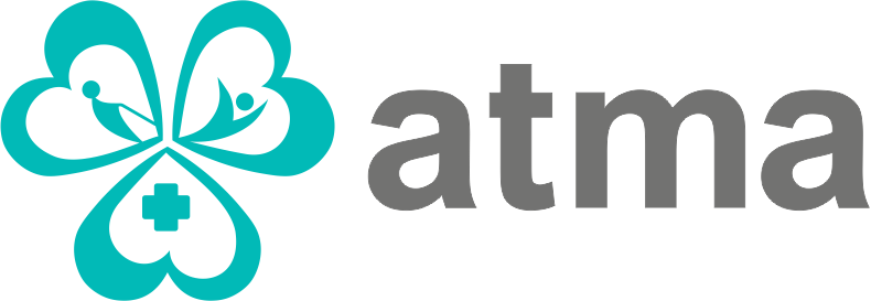 Atma - Centrum opieki leczniczej